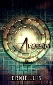 Aversion cover